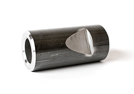 Oil Filter Fittings
